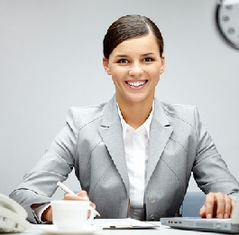 hire a highly qualified certified paralegal